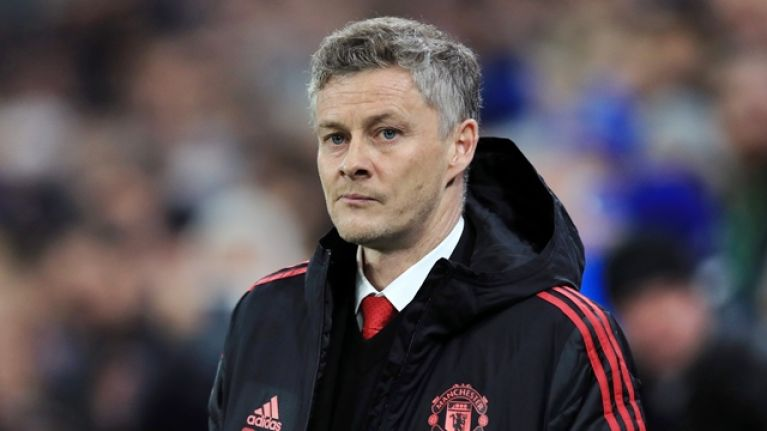 """Weak management"" – Ole Gunnar Solskjaer slammed for Manchester United penalty farce against Wolves - Bóng Đá"