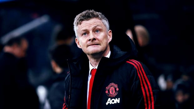 Solskjaer's biggest mistake at Manchester United this season - Bóng Đá