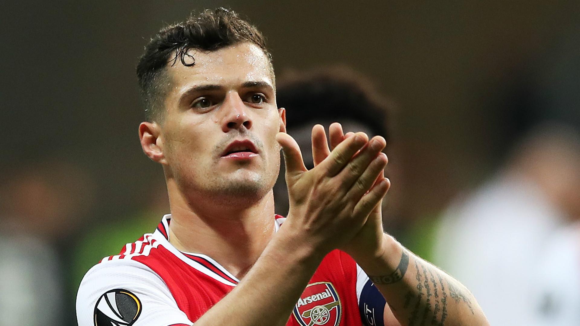 Arsenal sẽ phá giải lời nguyền Old Trafford vì 3 lí do này - Bóng Đá