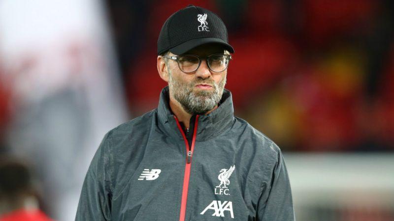 Carragher warns Liverpool - Bóng Đá