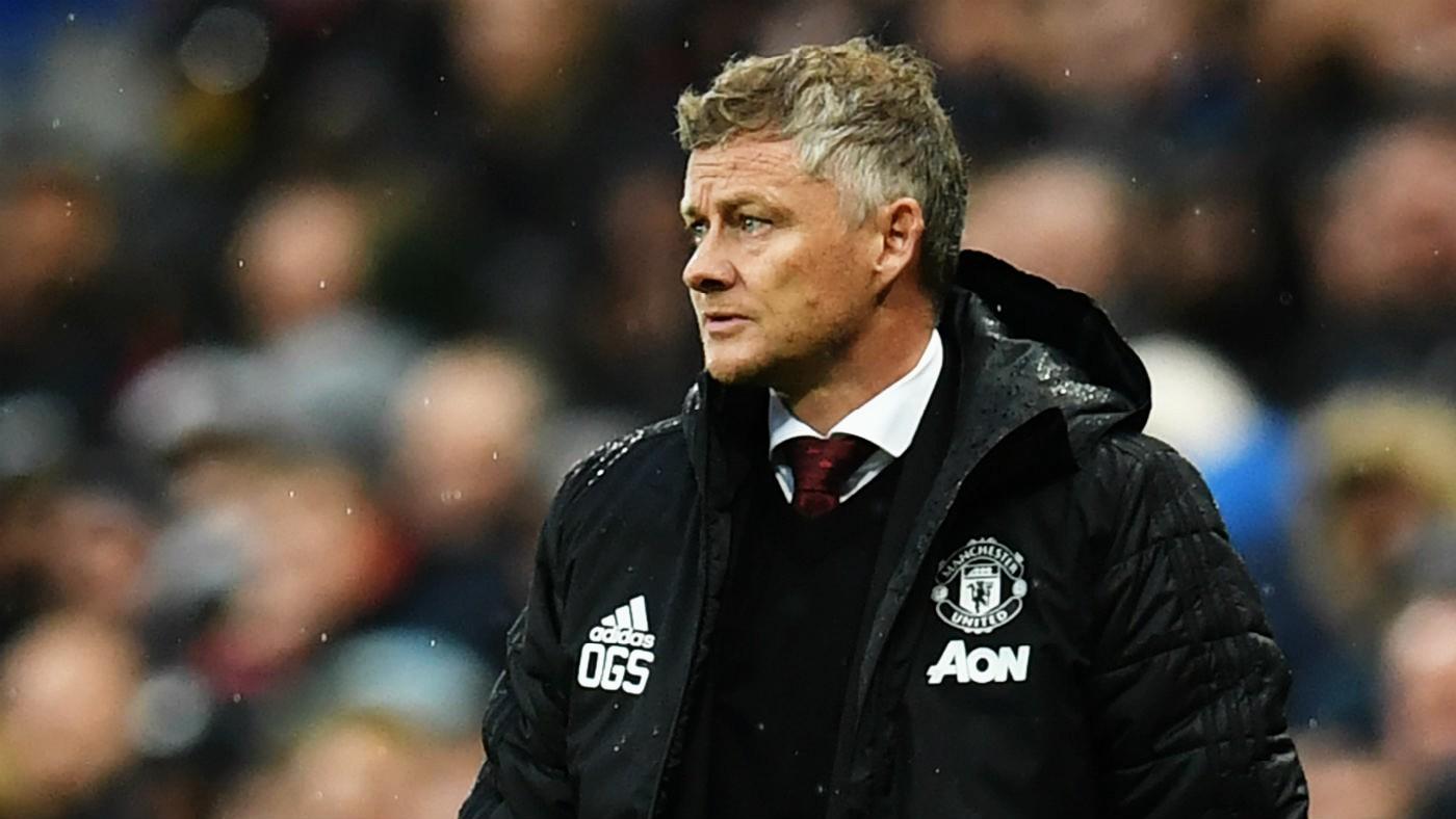 Klopp và Solskjaer, Man Utd cần ai hơn? - Bóng Đá