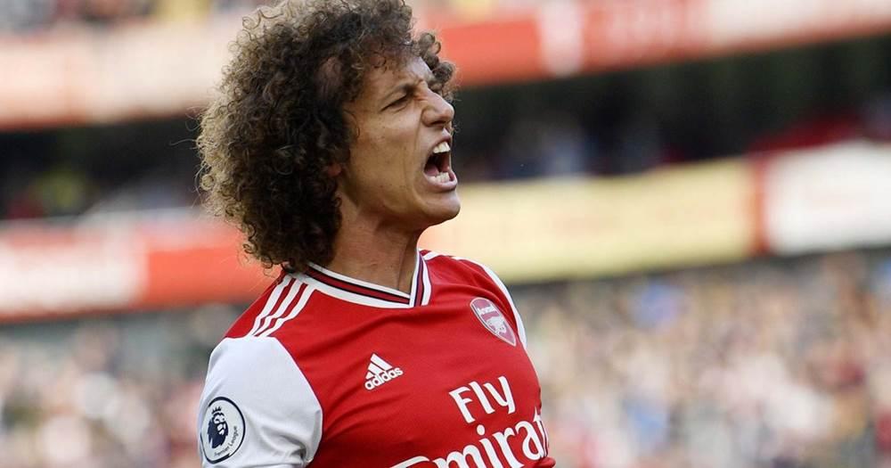 Charlie Nicholas picked Arsenal's captain - Bóng Đá