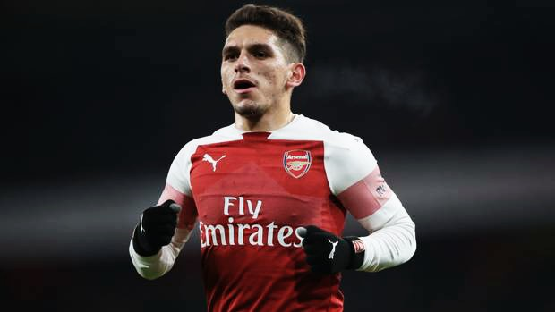 Torreira could leave in January - Bóng Đá