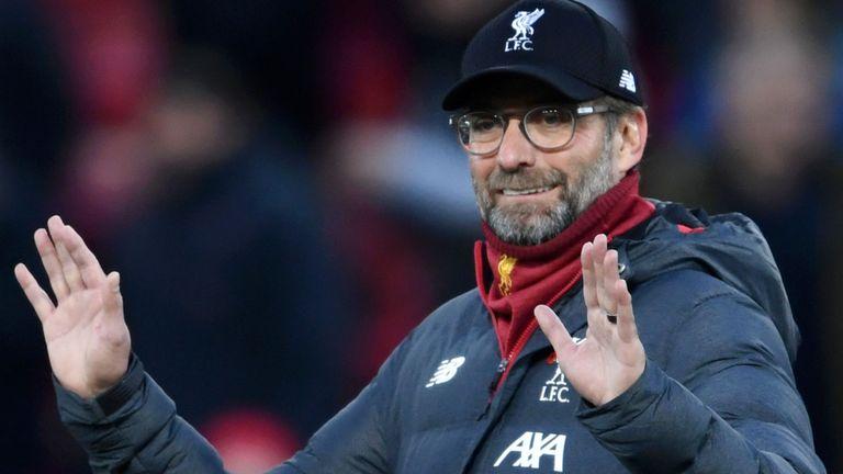 Steve Nicol on Liverpool's midfield transfer - Bóng Đá