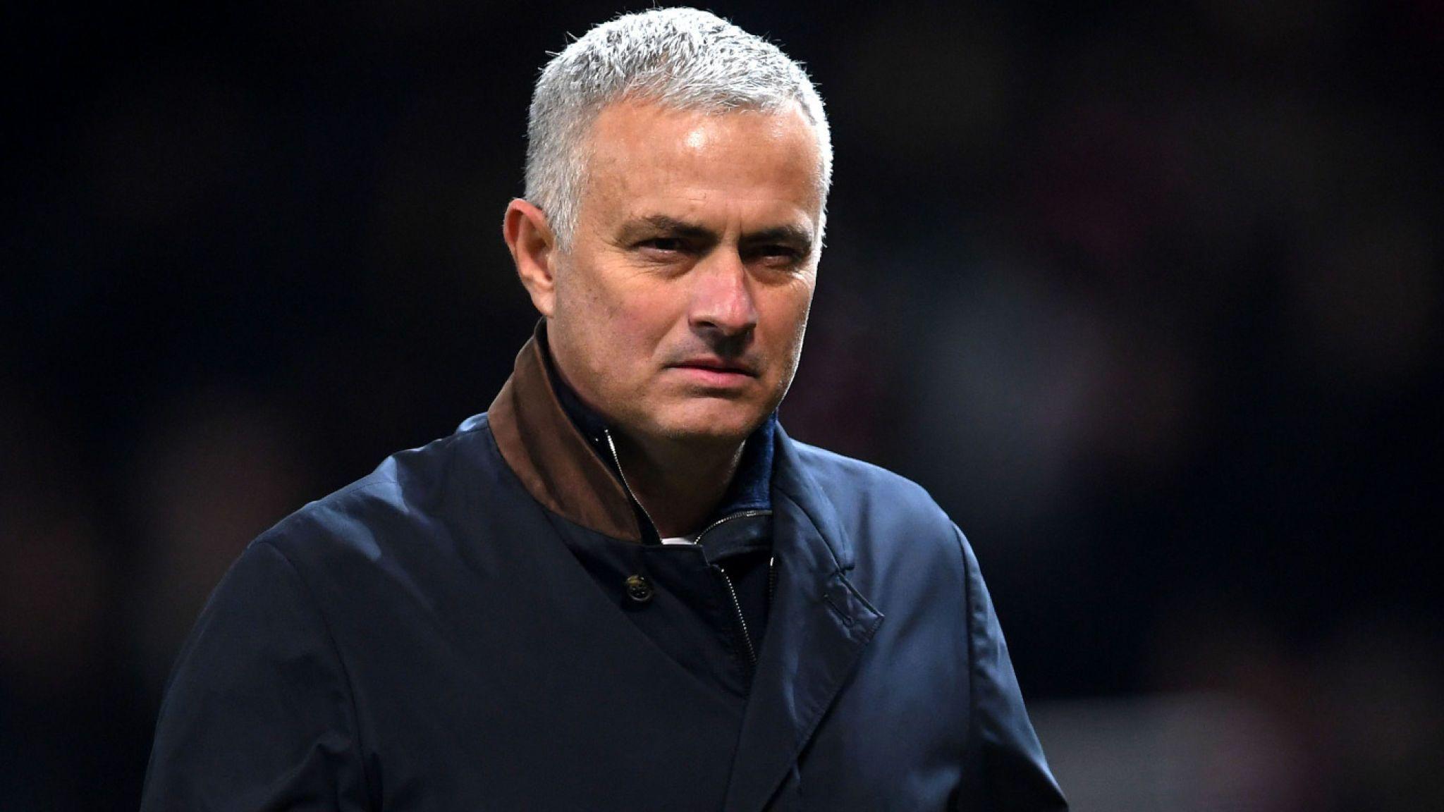 """Worldcup888 news: Sao Chelsea: """"Mourinho đã dạy tôi điều đó"""""""