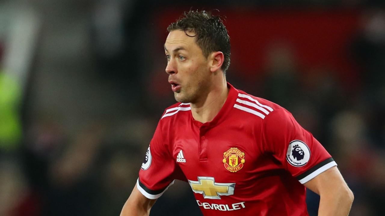 Man Utd 4-0 AZ:1 chiến thắng, 4 sự hồi sinh! - Bóng Đá