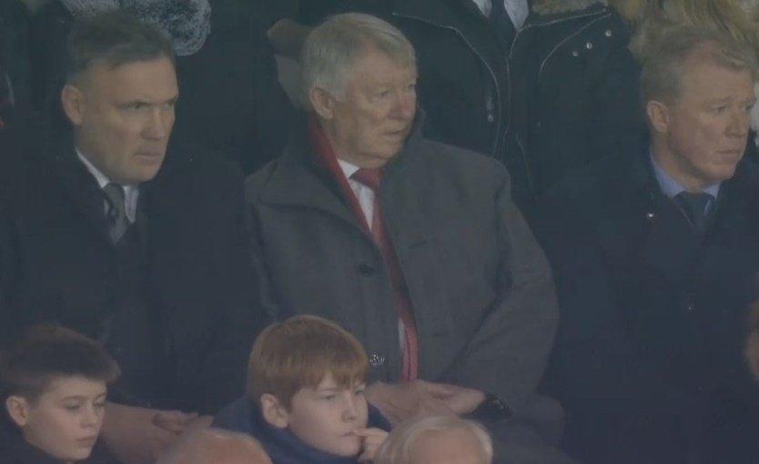 Solskjaer biết sai vẫn làm, đừng hỏi tại sao Man Utd thảm bại - Bóng Đá