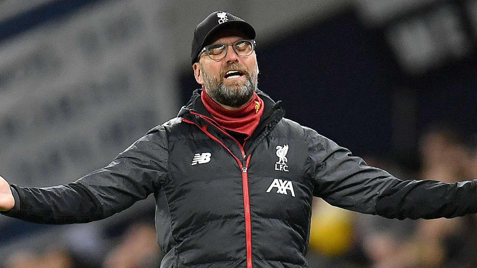Bruno Fernandes và 2 điểm đáng chú ý ở trận Liverpool - Man Utd - Bóng Đá