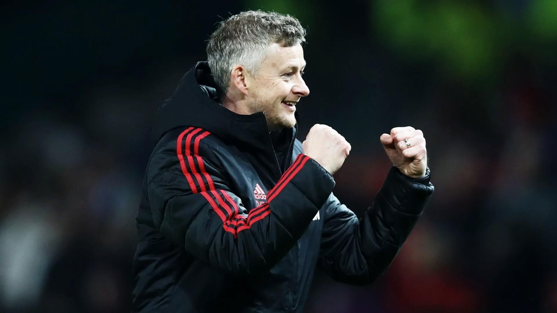 Man City tan nát, đã đến lúc Man United gạch tên Maddison và Grealish - Bóng Đá