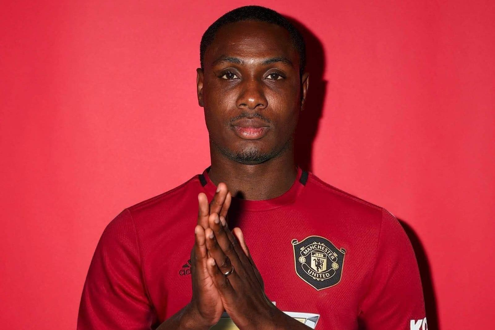 Kepa đá chính, Man United chưa ra sân đã có 3 điểm - Bóng Đá