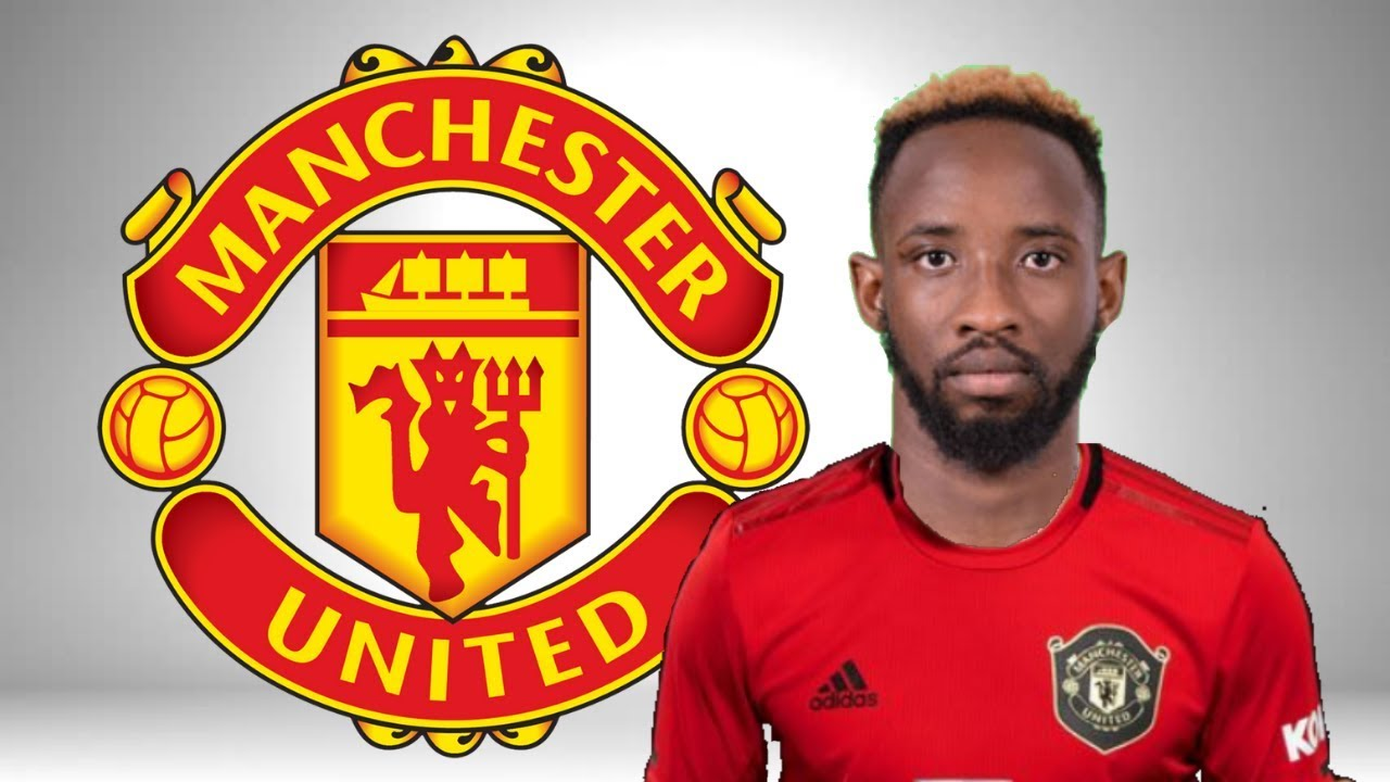 Moussa Dembele dreams of man utd move - Bóng Đá
