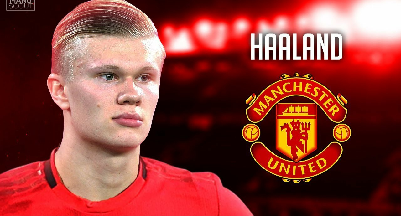 man utd wants to buy more 3 players along with grealish  - Bóng Đá
