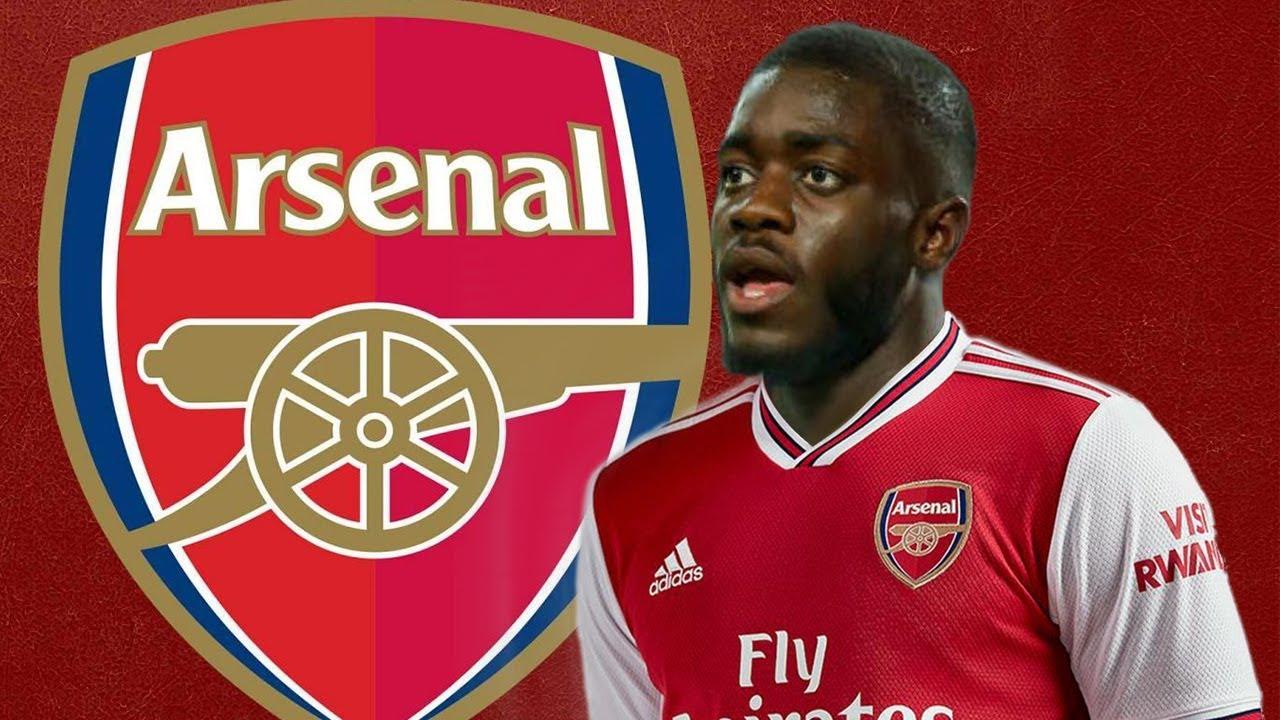 Chốt bán Aubameyang, Arsenal tạo bệ phóng đón