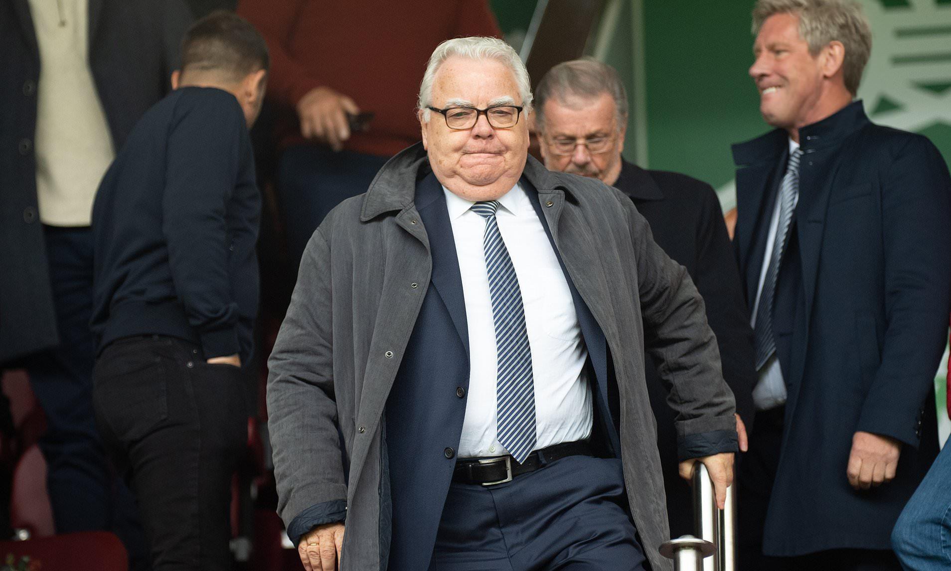 Tip.mobi tổng hợp: Everton có hành động cao đẹp giữa mùa dịch COVID-19