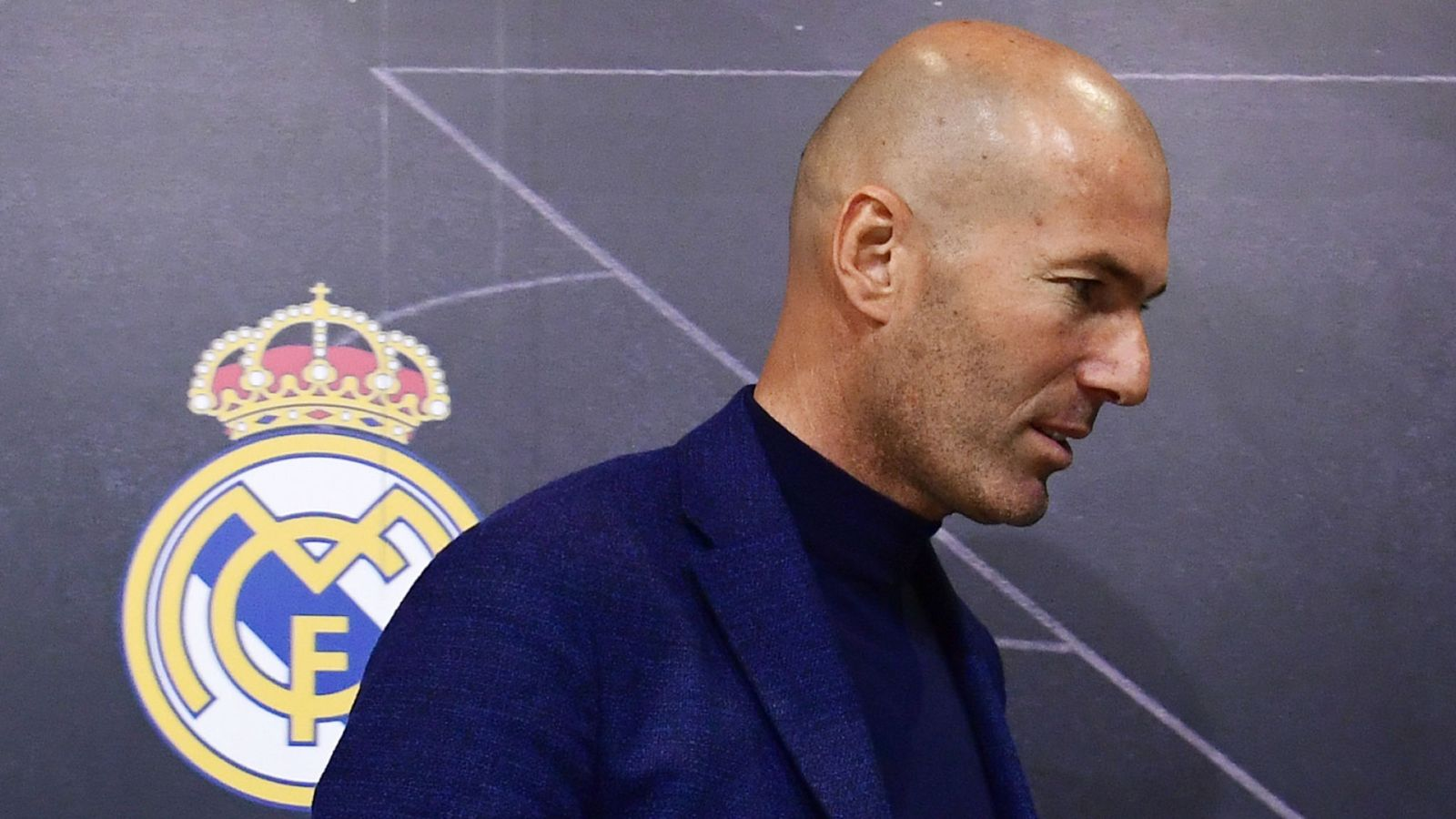 real madrid's transfer plan on hold due to COVID-19 - Bóng Đá