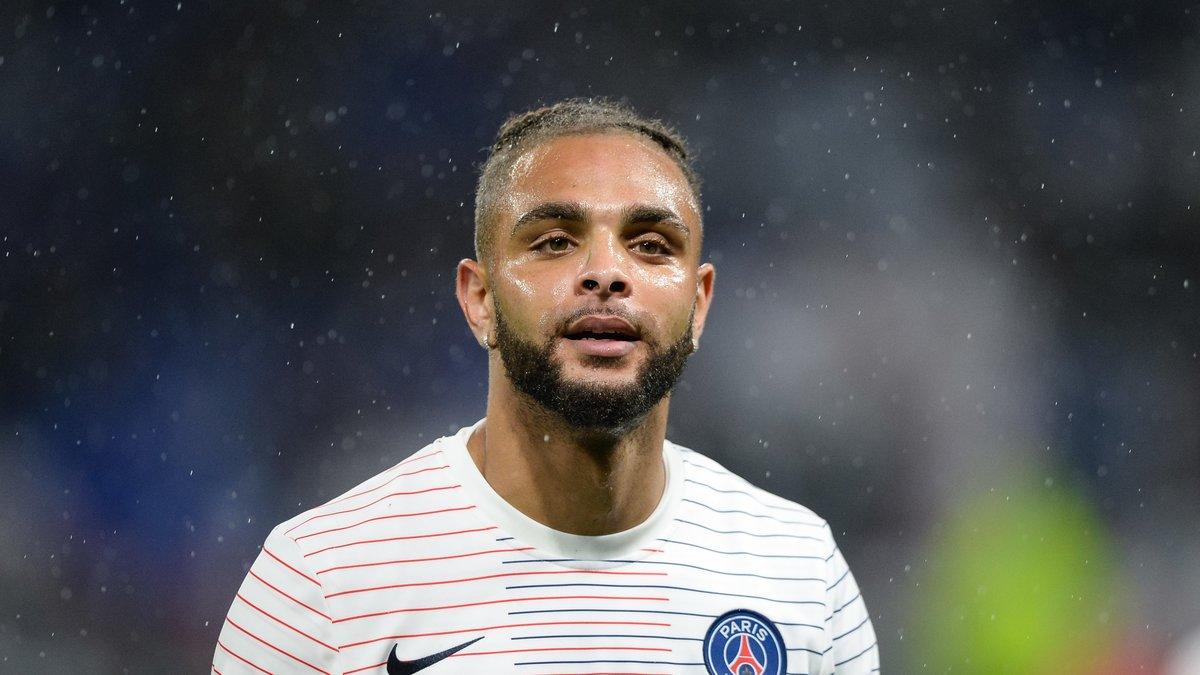 Arsenal considering 3 free agents this summer - Bóng Đá