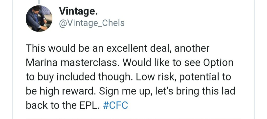 Chelsea fans react to coutinho loan - Bóng Đá