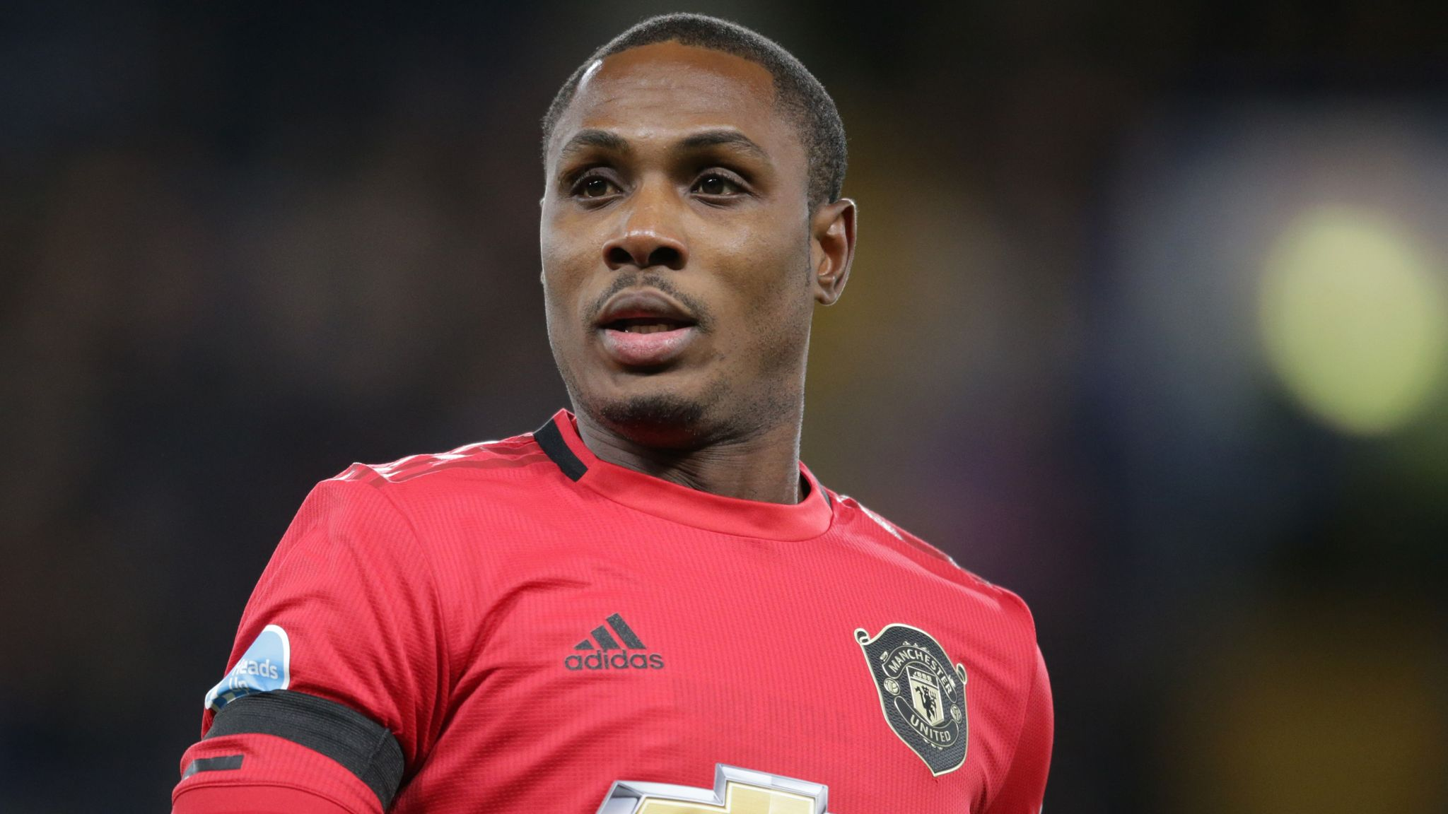 what ighalo told his agent when man utd made offer - Bóng Đá