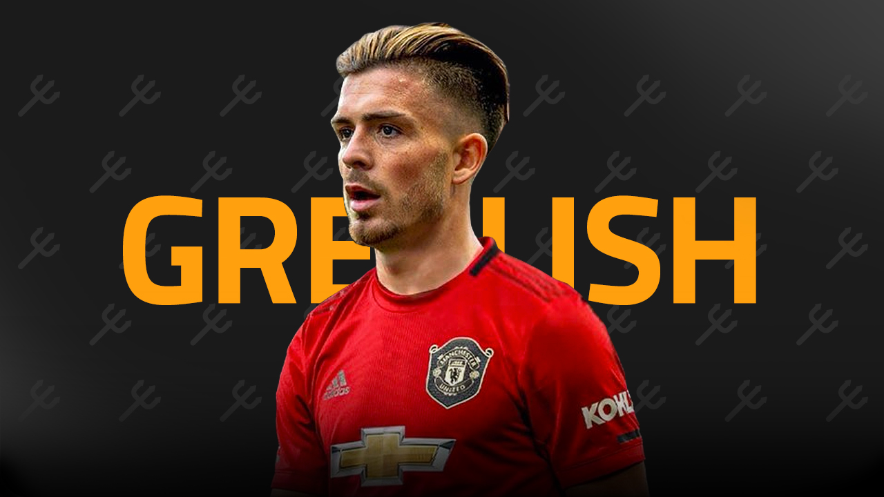 man utd sign grealish ahead of maddison for 2 reasons - Bóng Đá