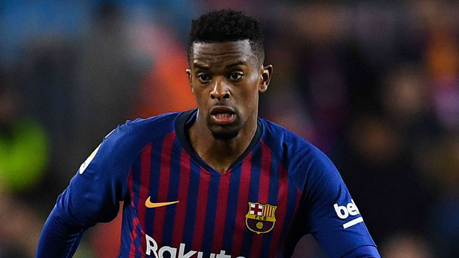 Man United open talks to sign semedo  - Bóng Đá
