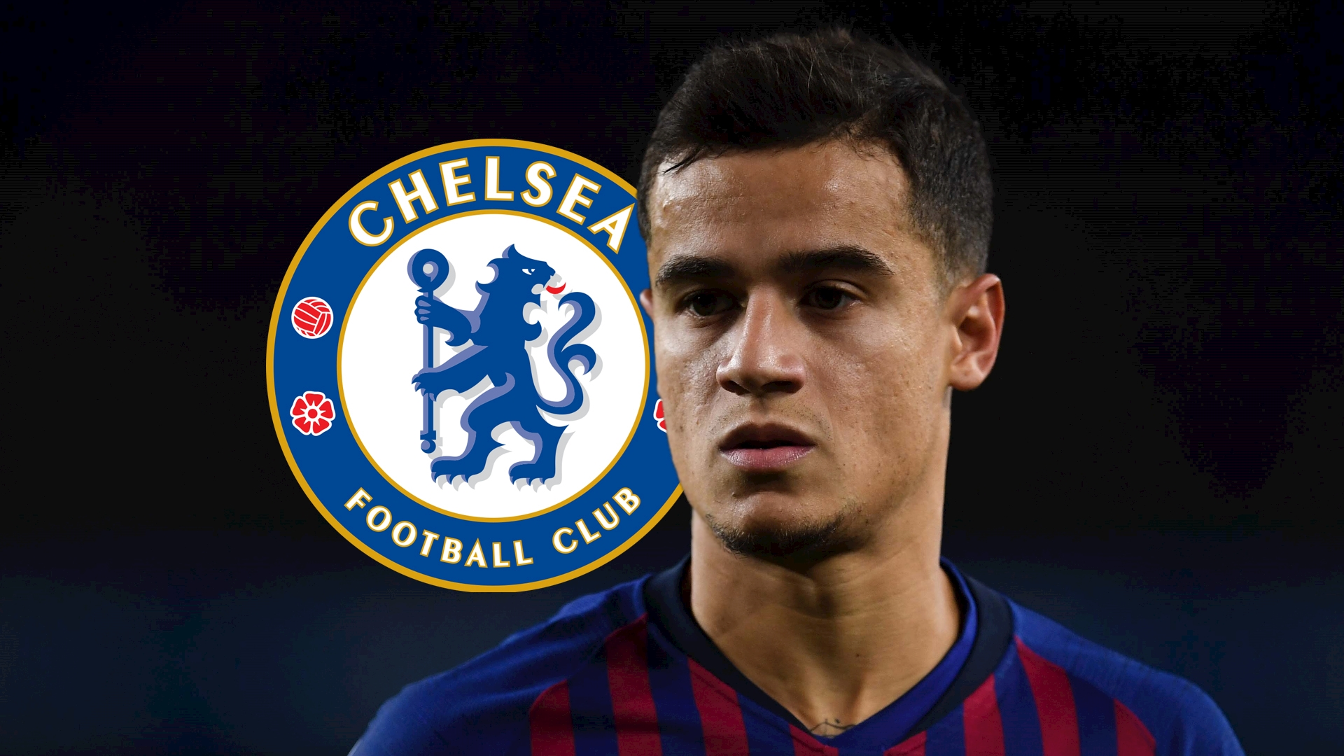 Chelsea buys Coutinho as they expect Sancho to join Man United - Bóng Đá
