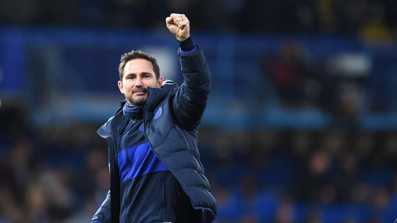 Lampard hold talks with Mertens - Bóng Đá