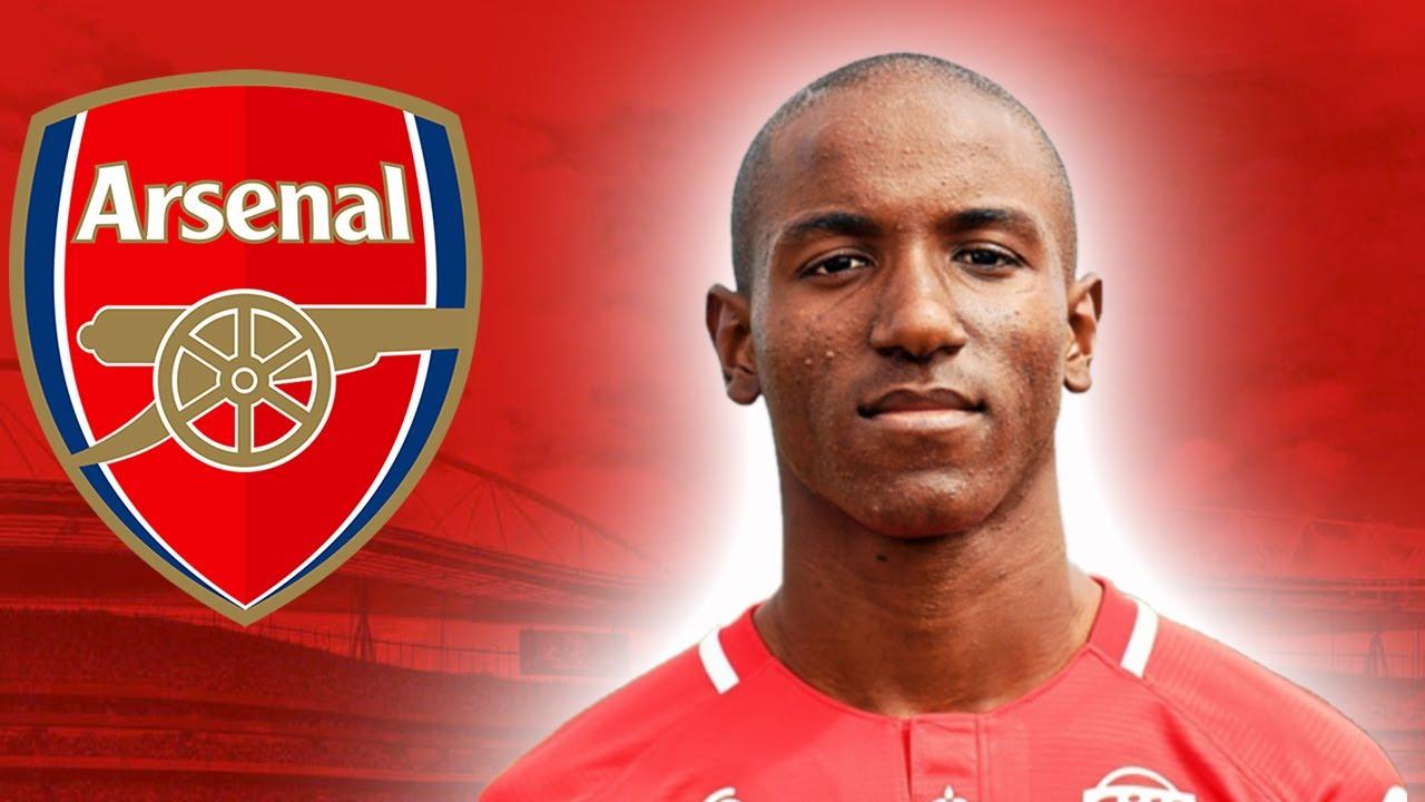 Arsenal chasing Diallo - Bó.ng Đá.