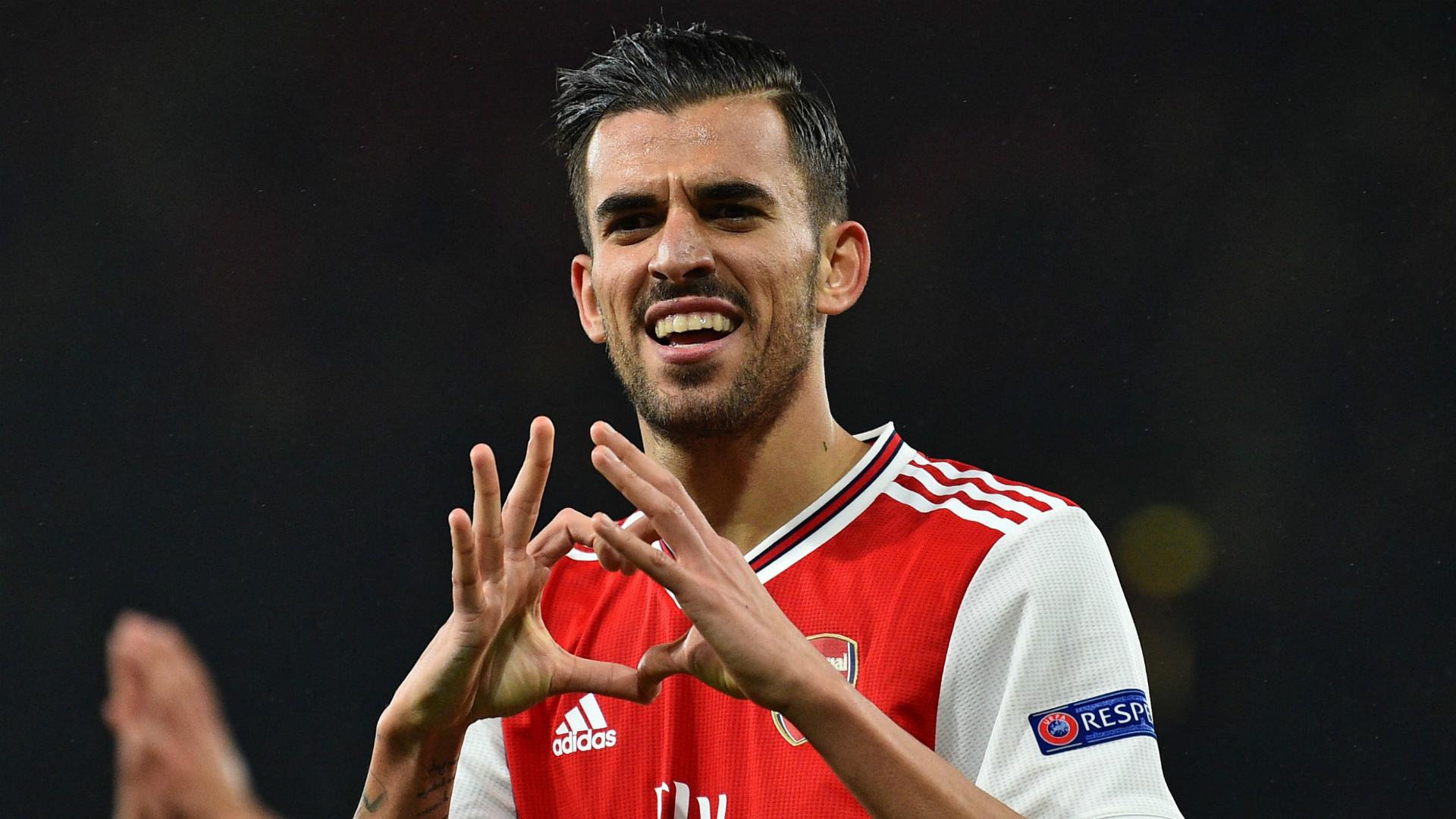 Bỏ ra 13 triệu, Arsenal chuẩn bị thâu tóm tiền vệ của Barcelona  - Bóng Đá