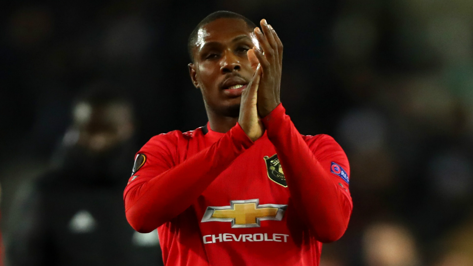 Ighalo willing to reject Shanghai's new offer - Bóng Đá