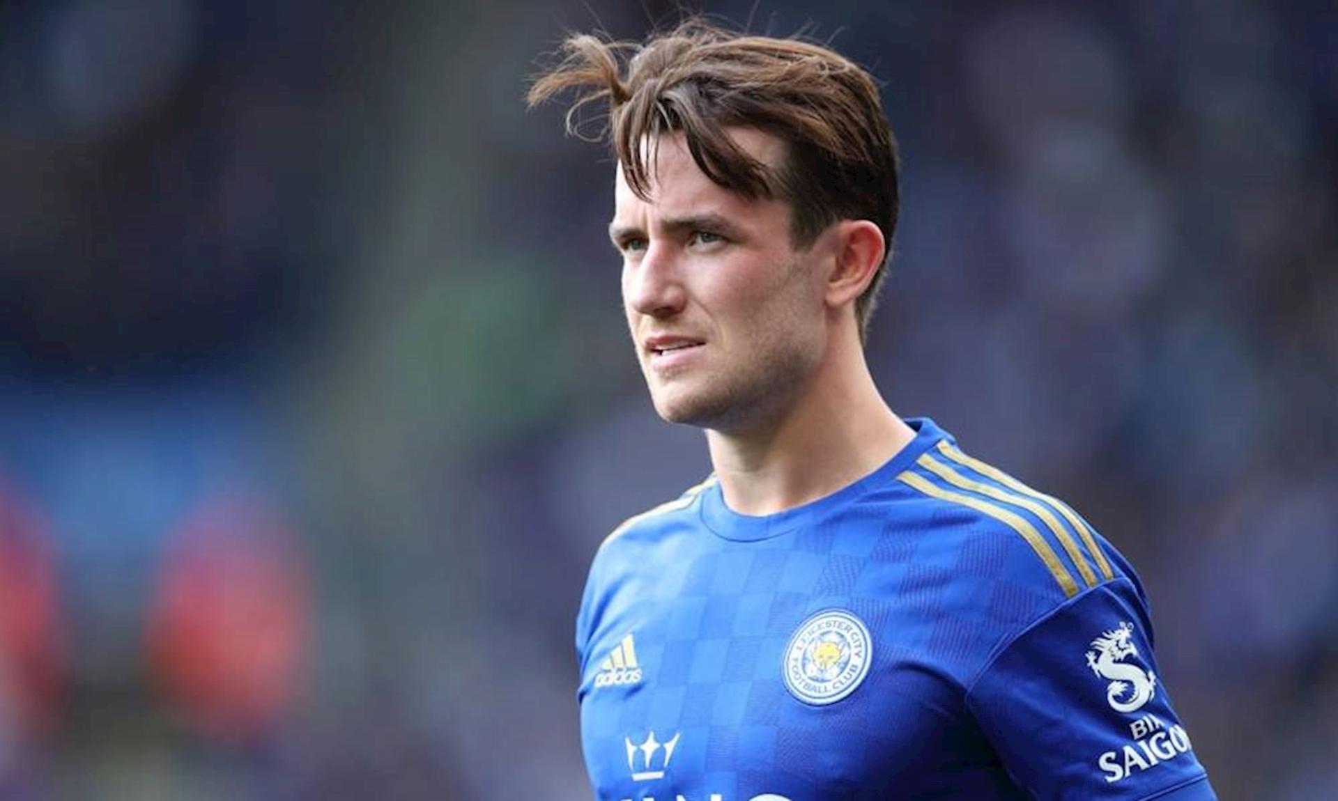 Leicester City sets sight on Tierney - Bóng Đá
