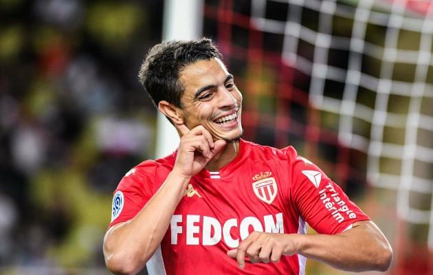 Liverpool, arsenal joins with man utd in ben yedder transfer  - Bóng Đá