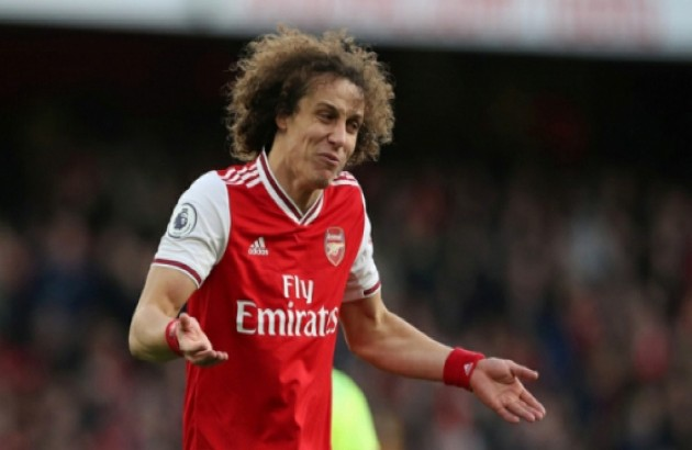 Arsenal and Tottenham chasing Nathan Ferguson  - Bóng Đá