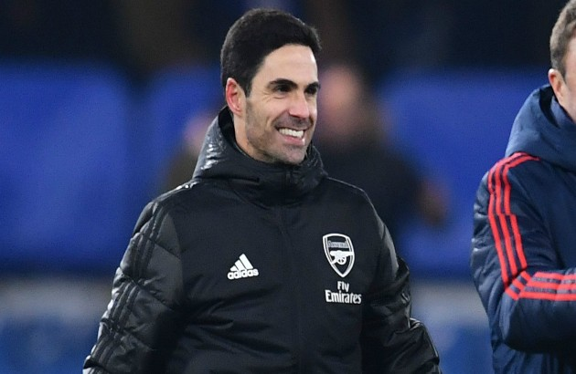 Arsenal could sell up to 7 players and buy 2 - Bóng Đá