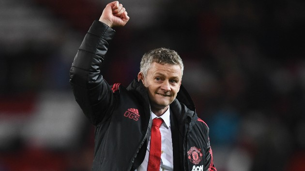 Man United identify 4 players to sent out on loan - Bóng Đá