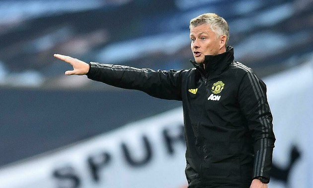 Man United missed Jude Bellingham after failling to match his wage - Bóng Đá