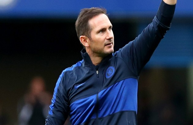 Chelsea join Man Utd in Alex Telles transfer - Bóng Đá
