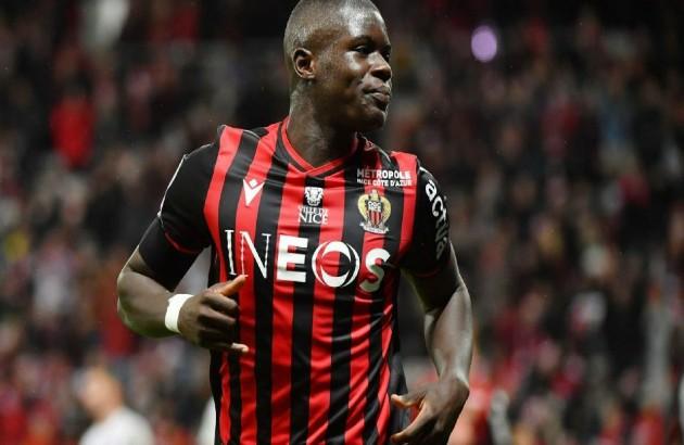 Arsenal could turn their head to Malang Sarr - Bóng Đá