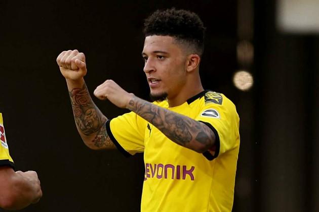 Chong set to join Werder Bremen  - Bóng Đá