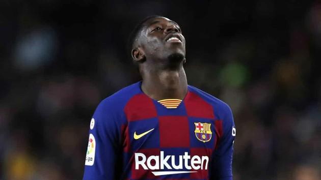 4 Sancho và 4 ngôi sao đang nằm trong danh sách mục tiêu của Man United  - Bóng Đá