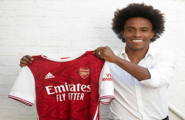 Edu claims that Arsenal will sell players - Bóng Đá