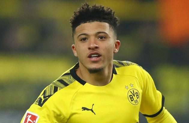 Solskjaer wants 3 more transfers after de beek - Bóng Đá