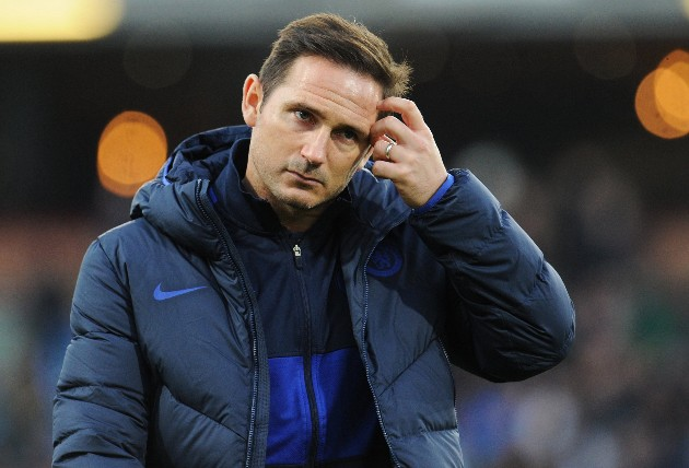 Chelsea fans react to West Ham's interest for Emerson - Bóng Đá