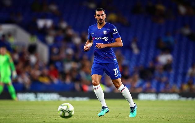 """Lucky88 tổng hợp: XONG! Chelsea chia tay """"tàn dư của Conte"""""""