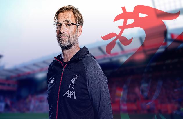 Lucky88 tổng hợp:  Liverpool ngay lập tức chuyển hướng sang 3 mục tiêu khác