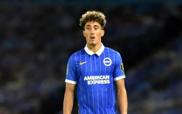 Leeds United makes bid for haydon roberts - Bóng Đá