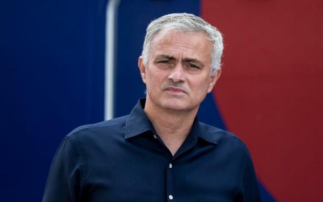 Spurs open talk to sign Skriniar - Bóng Đá