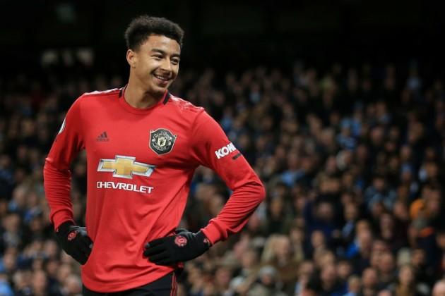 Man United could axe 7 players this week - Bóng Đá