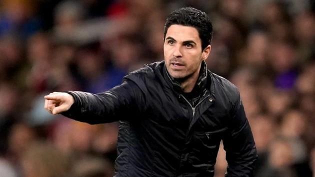 Torreira's agent is in madrid - Bóng Đá