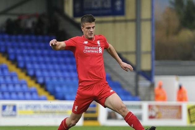 Nc247info tổng hợp: Liverpool cố tình khiến đồng đội dính chấn thương