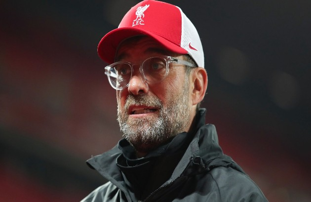 Liverpool and Tottenham 'set to spark £50m transfer race for Leeds star Kalvin Phillips - Bóng Đá